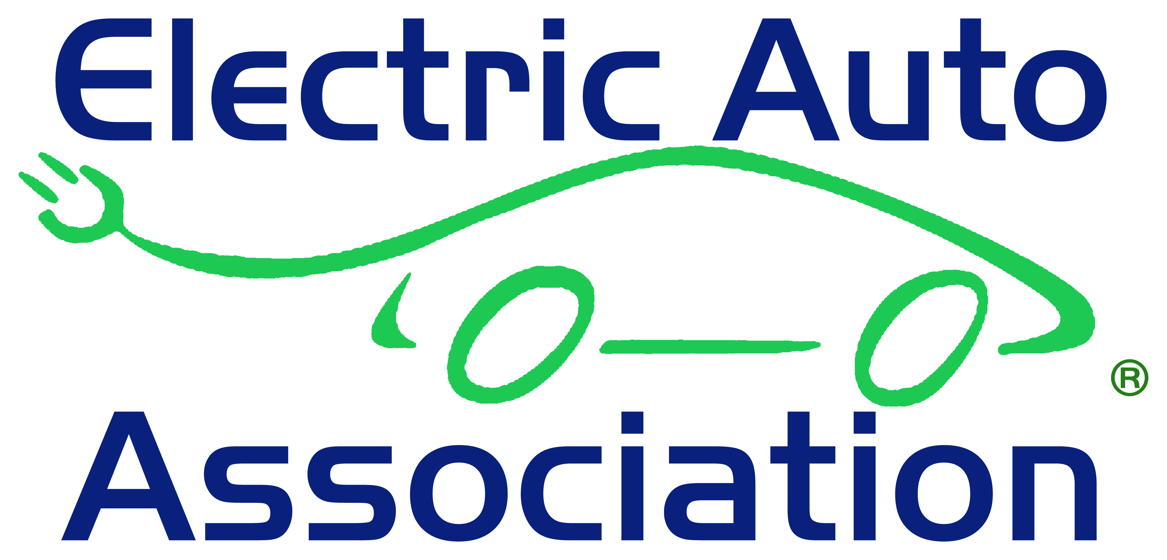 Electric Auto Association logo