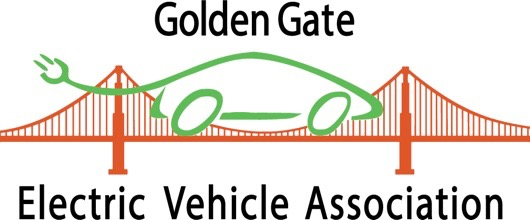 Golden Gate EVA logo