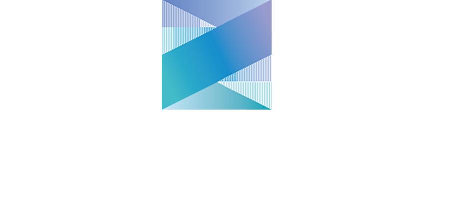 ZEF Energy