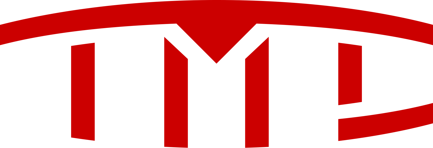 Tesla Motor Club